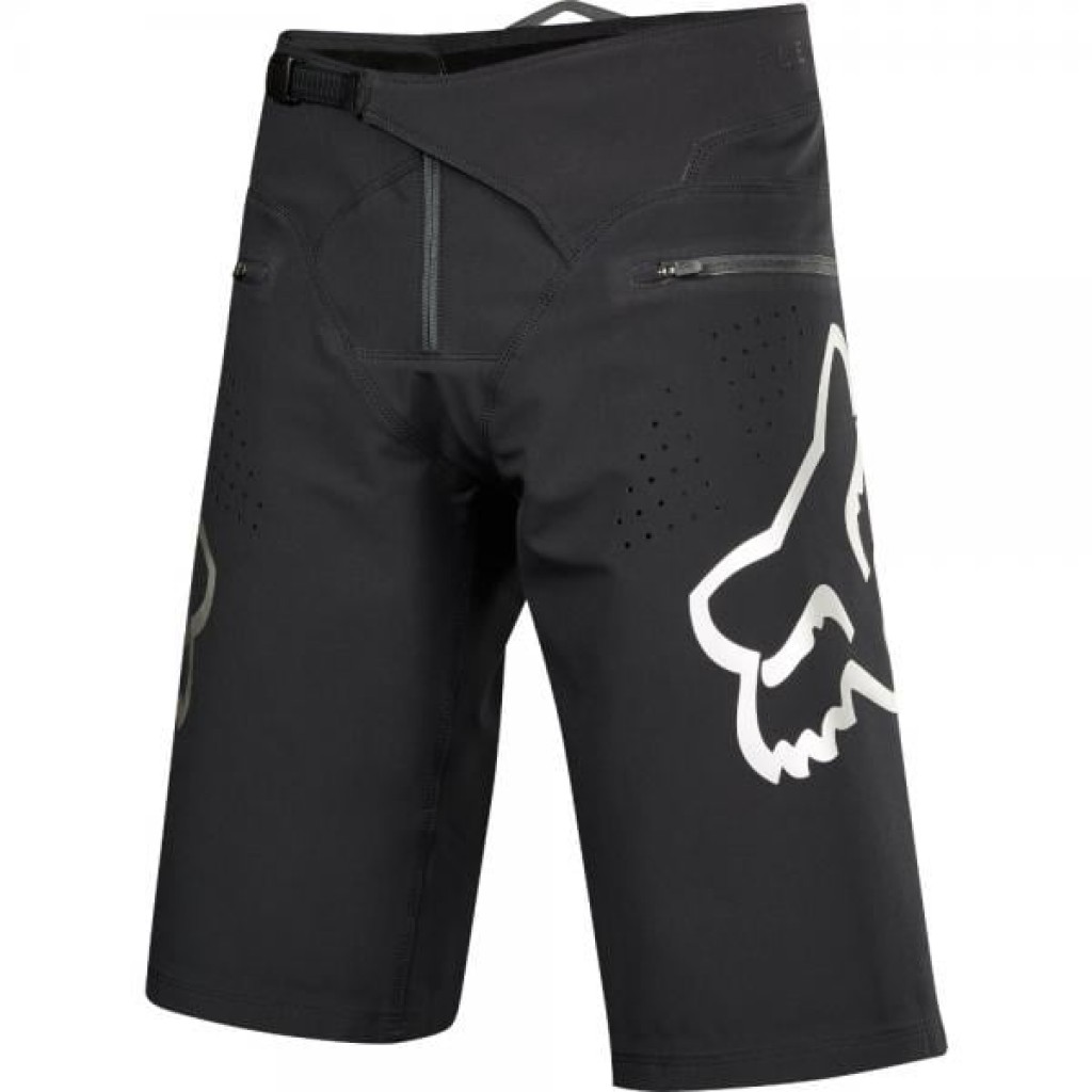 Shorts FOX Flexair Shorts