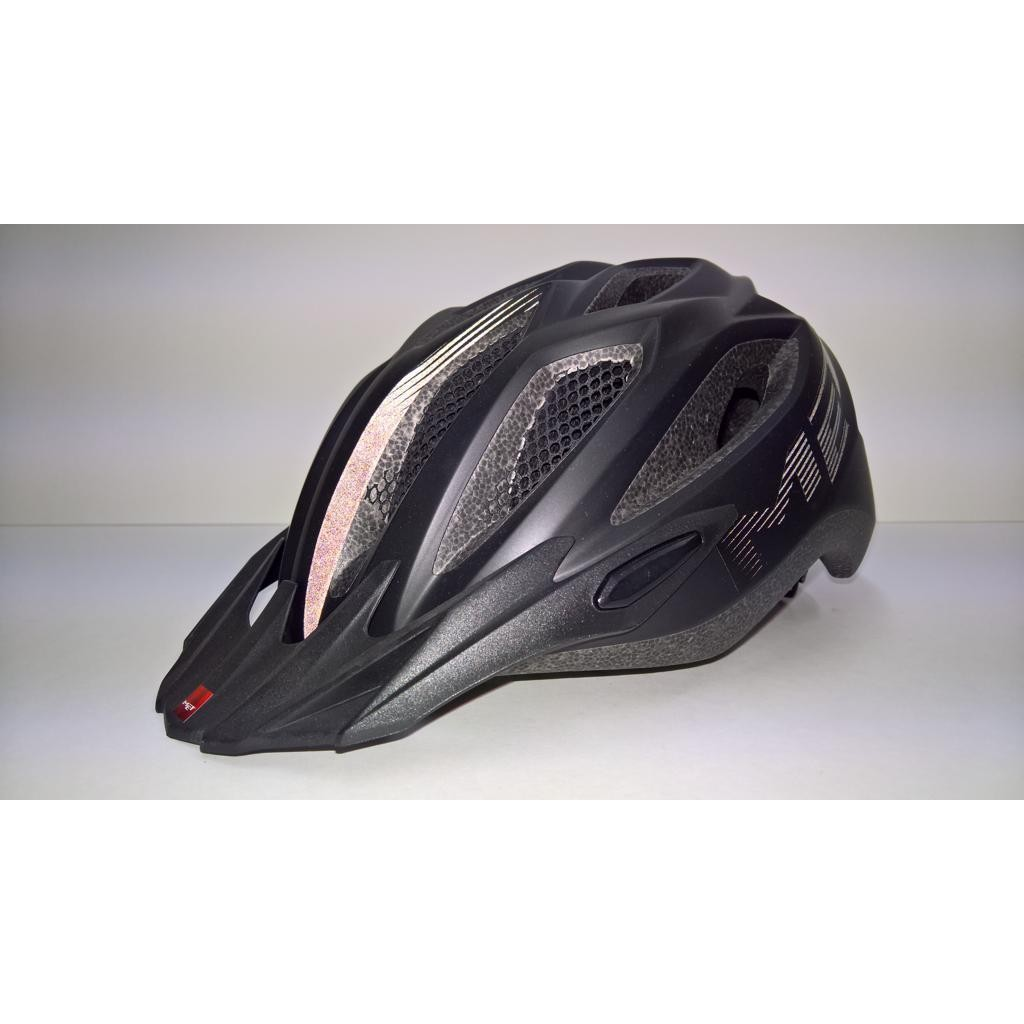 Casco MET Crossover XL