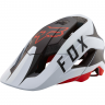 Casco FOX Metah Flow