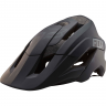 Casco FOX Metah Solids