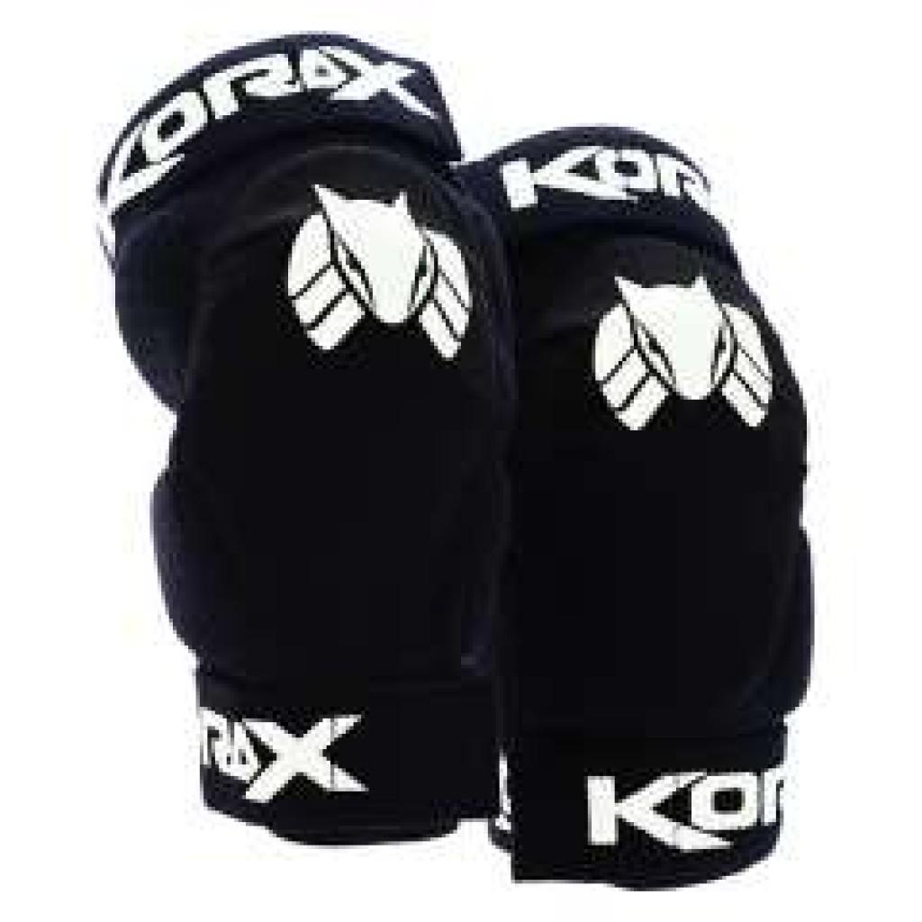 Gomitiera KORAX X-FR Elbow