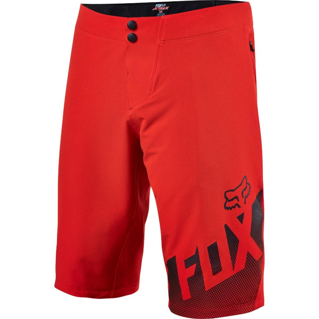 Shorts FOX Altitude Shorts