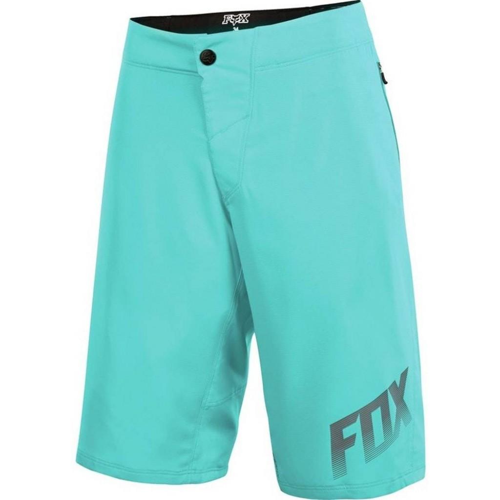 Shorts FOX Indicator Shorts