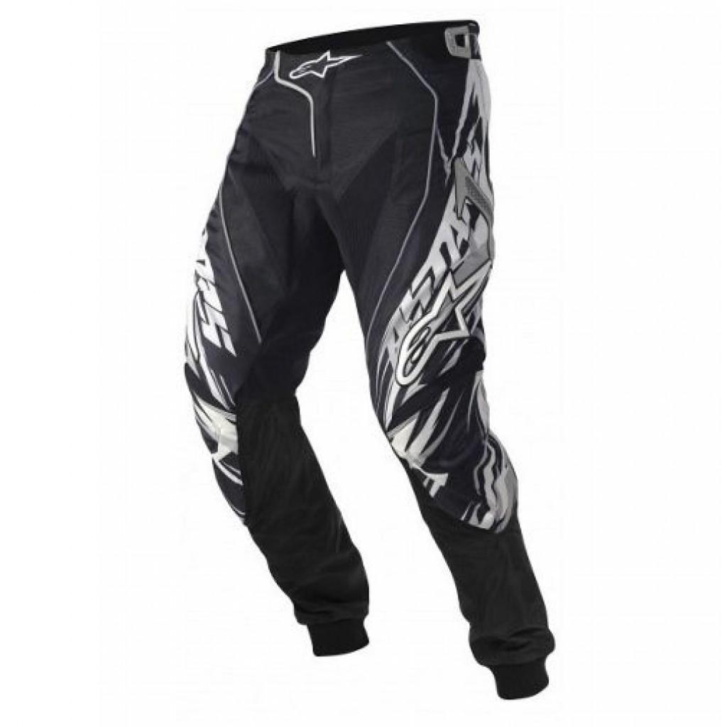 Pants ALPINESTARS Techstar Pants