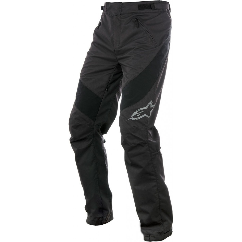 Pants ALPINESTARS All Mountain Pants