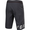 FOX Attack Shorts