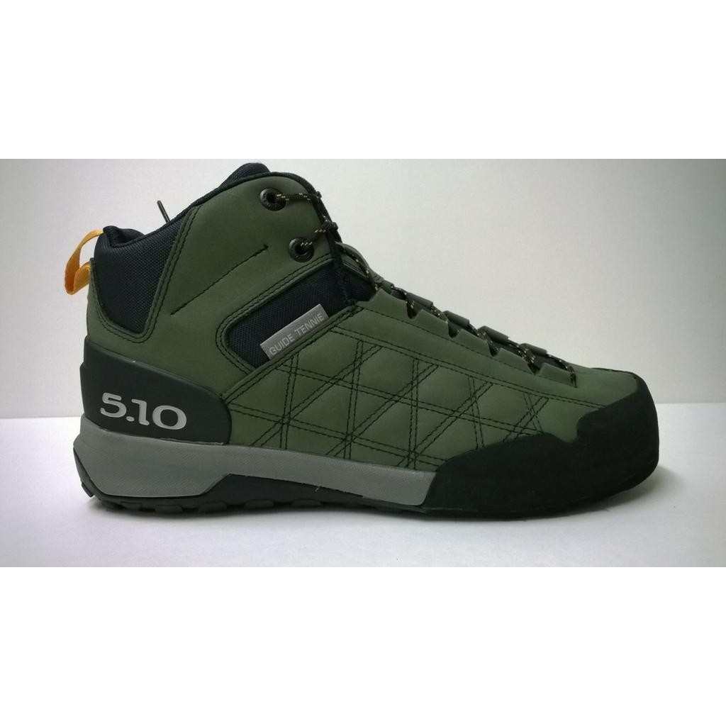 Scarpa FIVE TEN Guide Tennie Mid